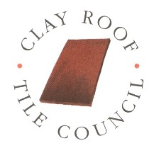 Crtc logo small