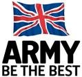 logo-army EDITED
