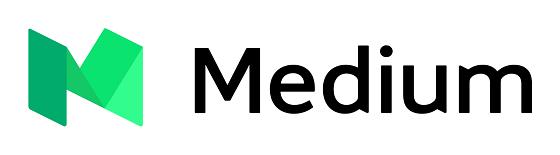 Medium title