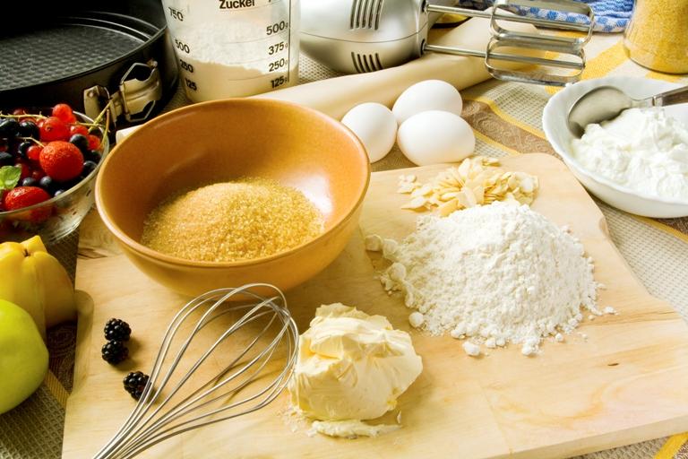 baking edited iStock_000010371570Large