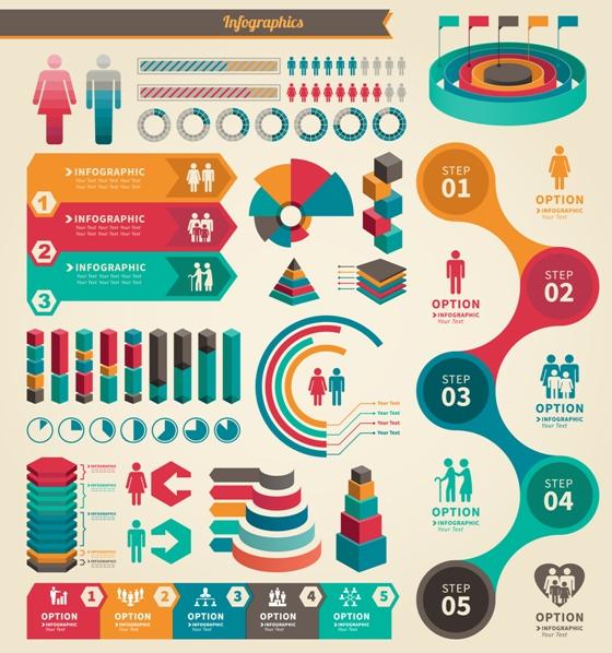 PR infographics   Fortune Public Relations
